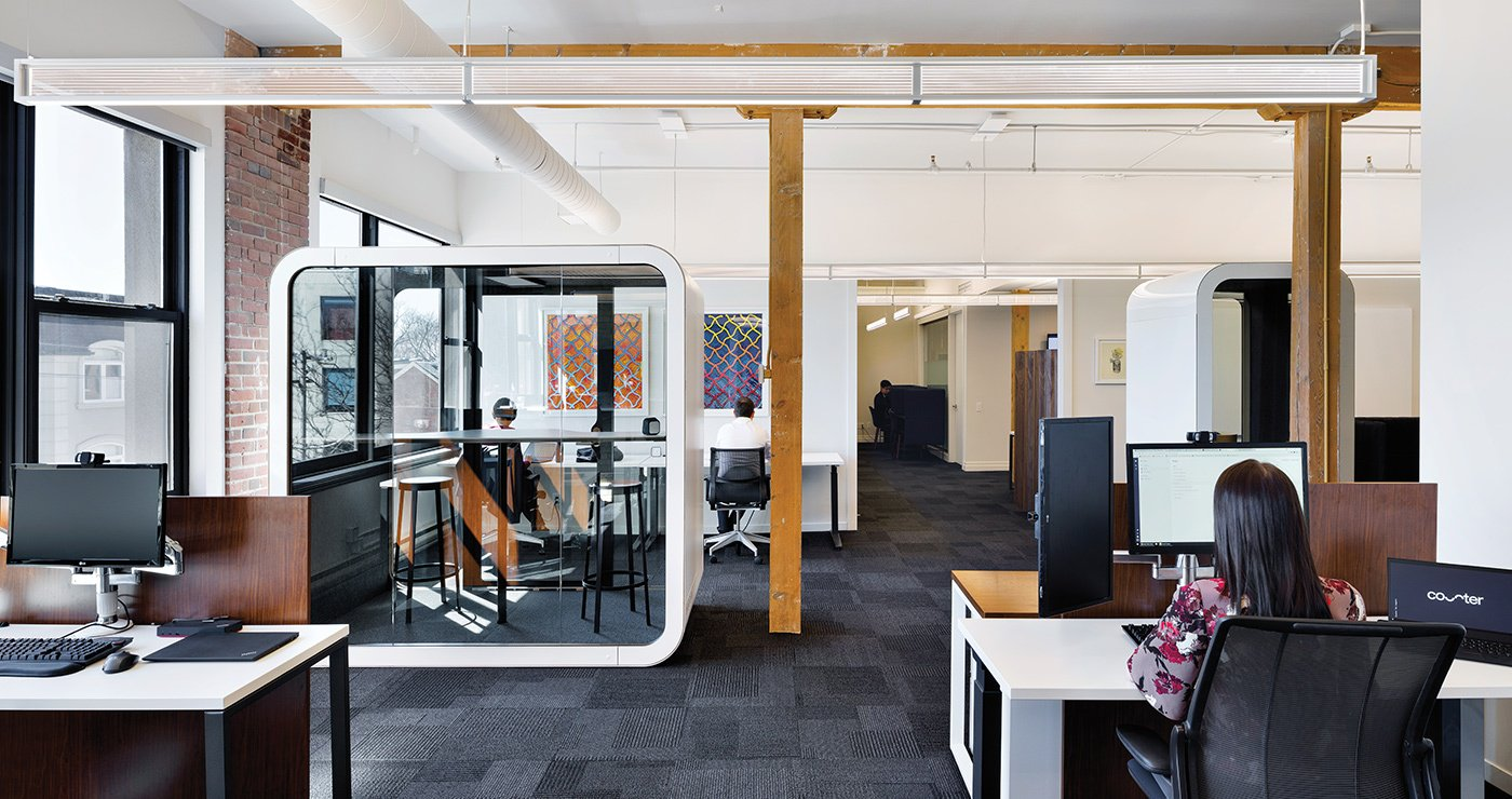 countertax-careers-toronto-office-01