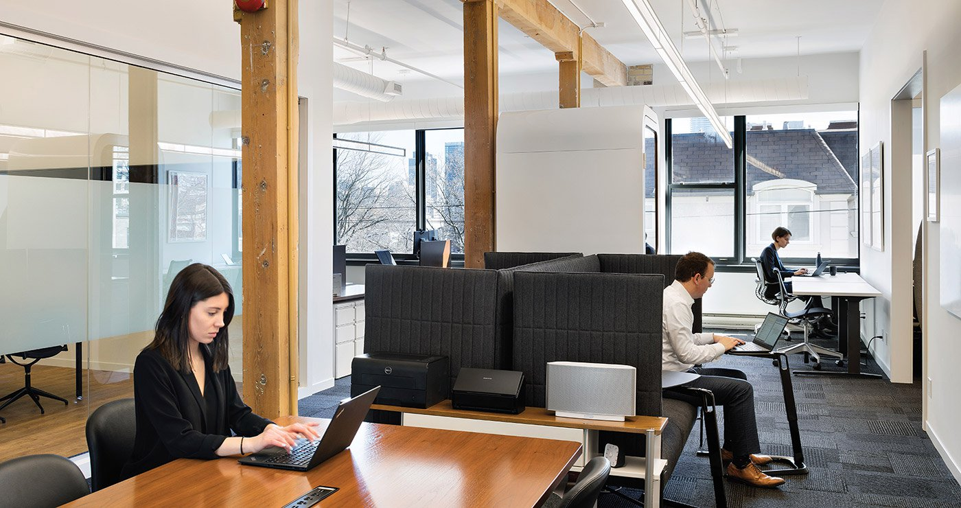 countertax-careers-toronto-office-02