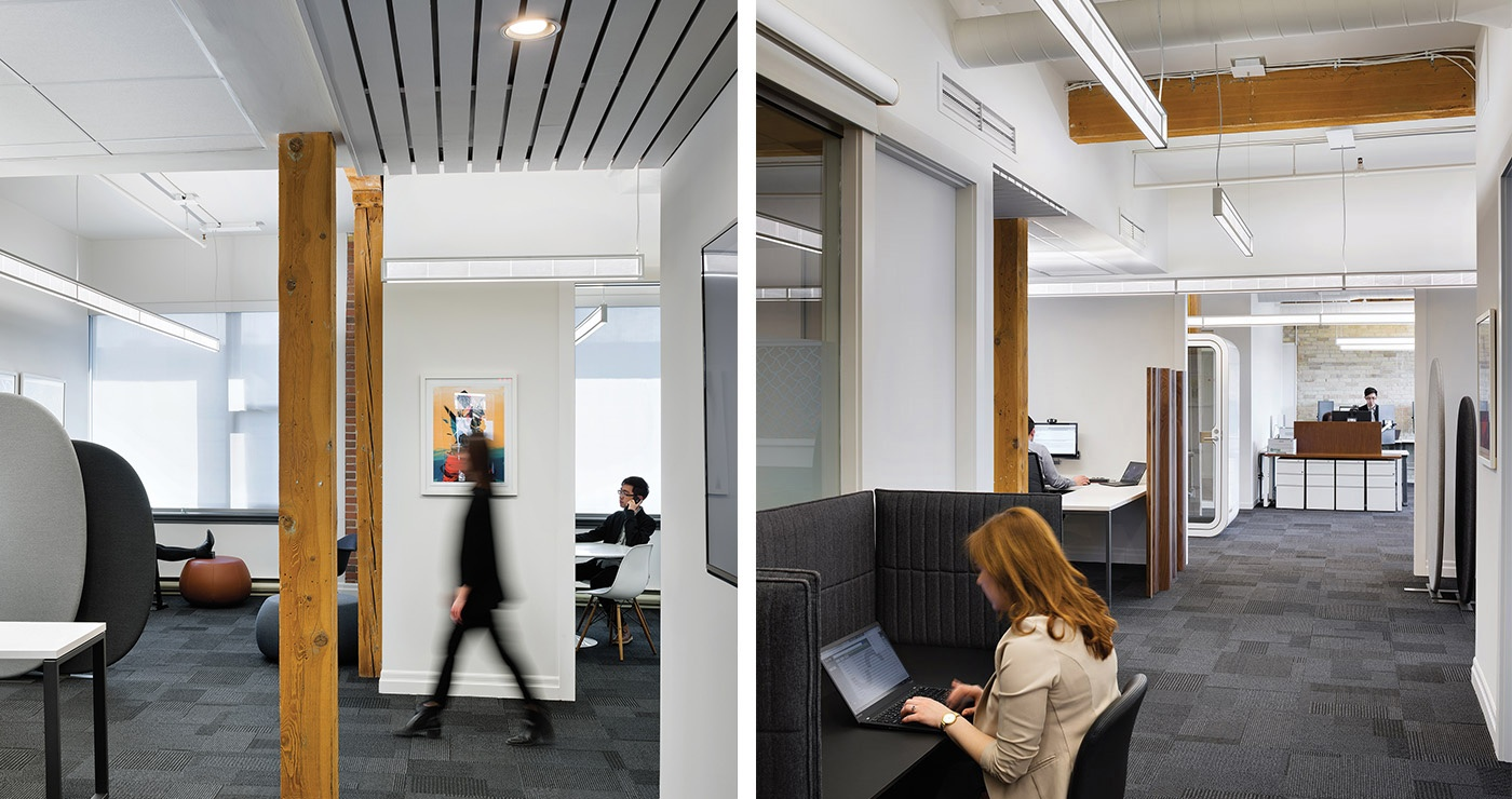 countertax-careers-toronto-office-03