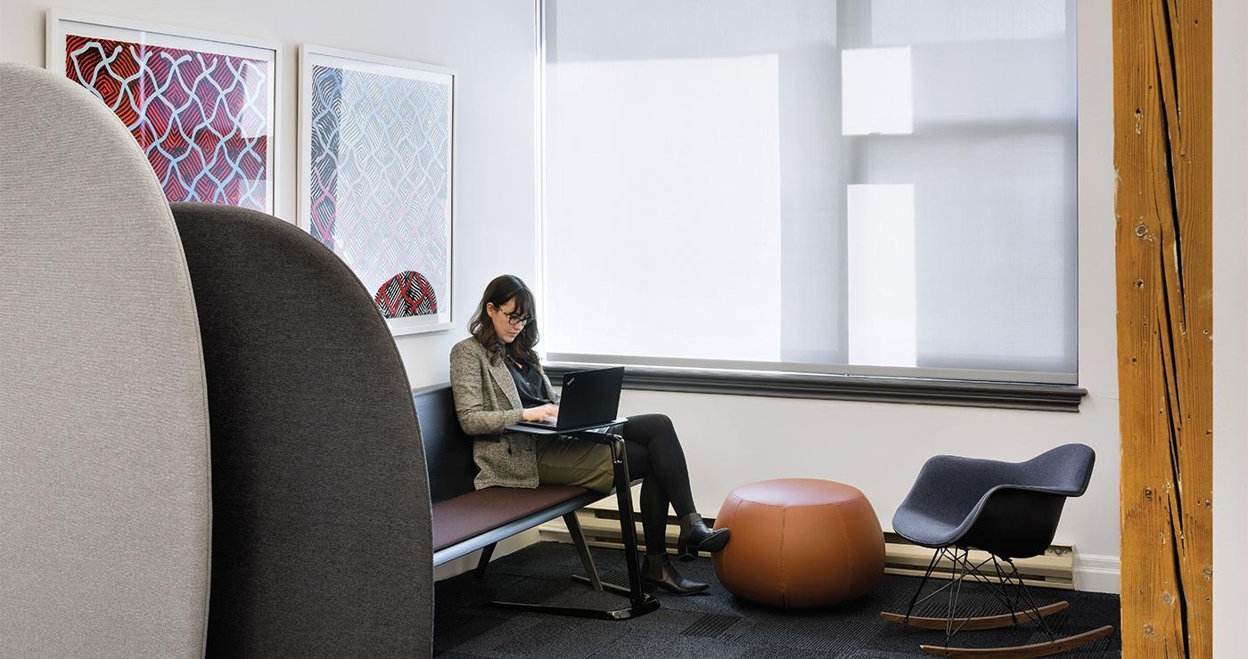 countertax-careers-toronto-office-04
