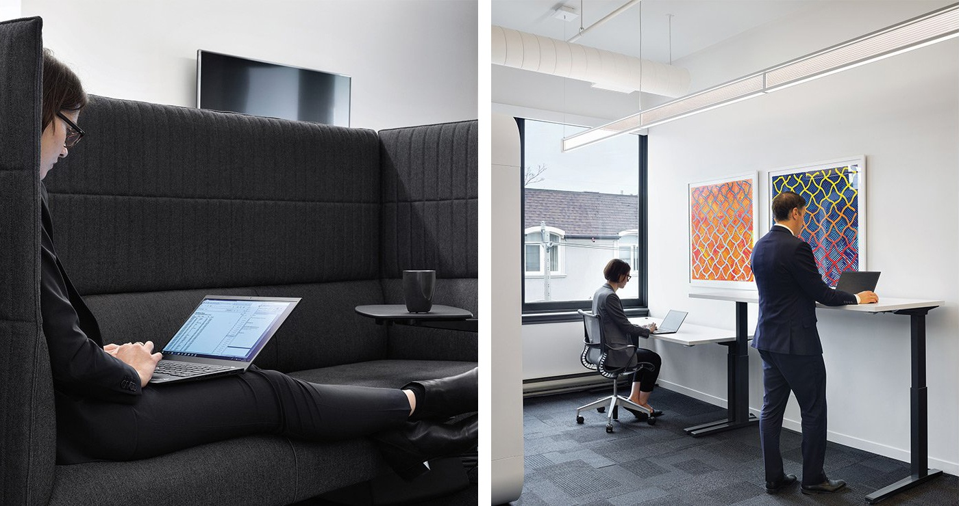 countertax-careers-toronto-office-05