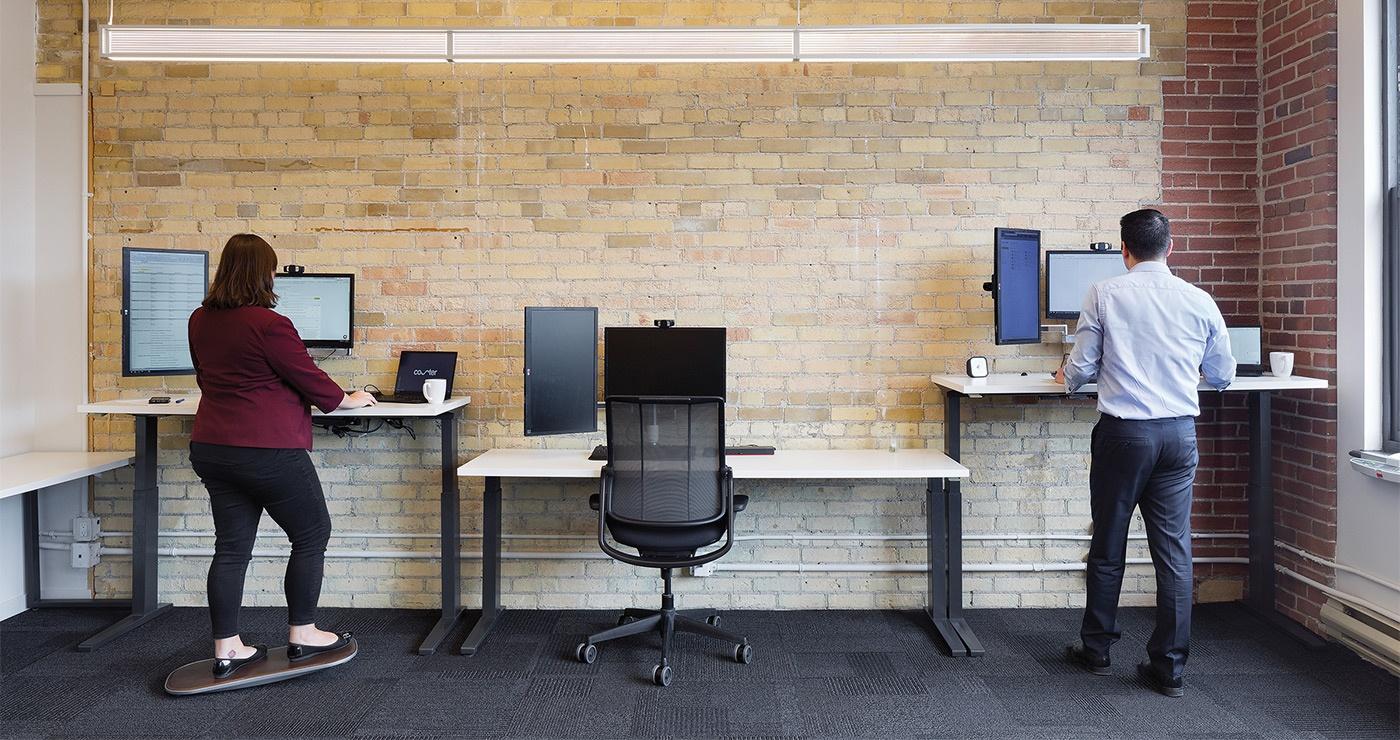 countertax-careers-toronto-office-06