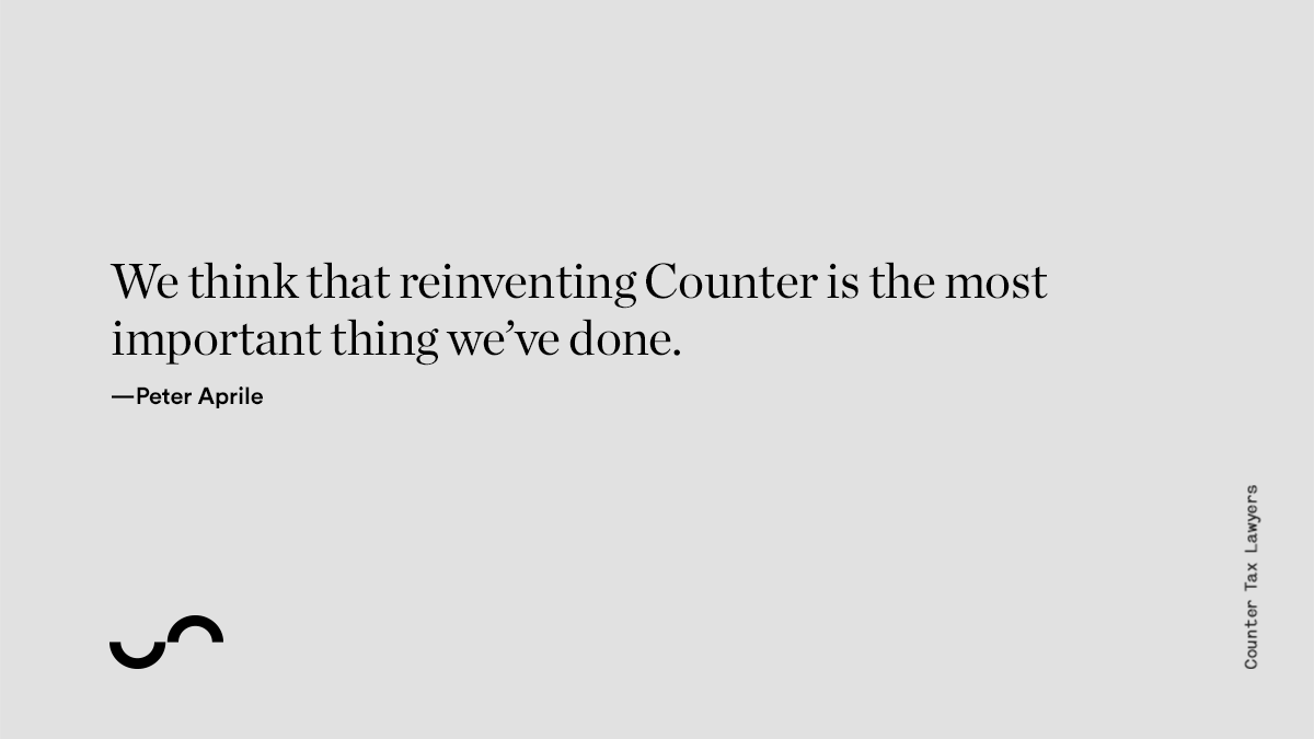 countertax-thinking-RC_S01E01-quote5