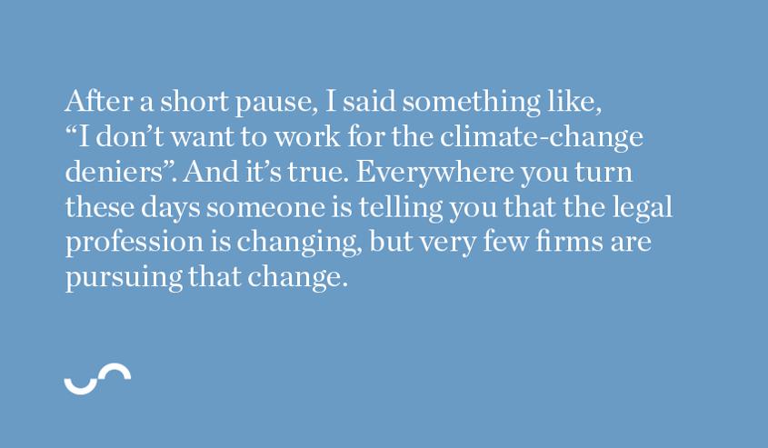 countertax-thinking-climatechangedenier-q2