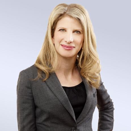 Naomi Loewith